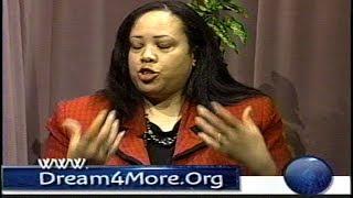 Community Forum TV