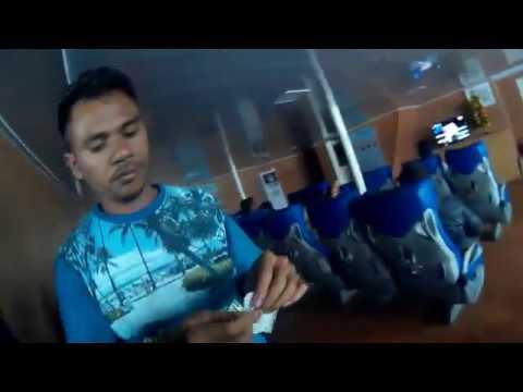 Kuliner Wajib Kalau Ke Puncak Bogor | Sate Maranggi Cipanas from YouTube · Duration:  8 minutes 33 seconds