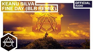 Play Fine Day (BLR Remix)