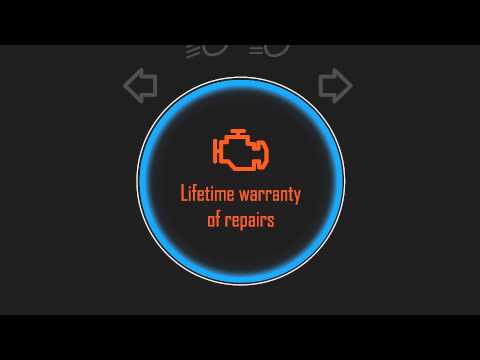 Creativa Videos, Car Insurance Quote - Motion Graphic videos | Creativa - Melbourne