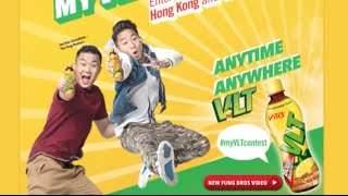 ASIAN MARKET FAMOUS! (VLT Contest Winners) Thumbnail