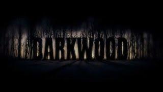 Darkwood Alpha 1.2 《阴暗森林》測試中文版老吳試玩