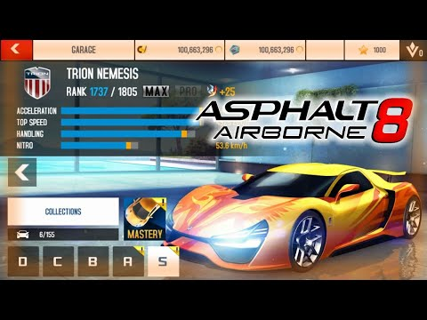 How To Unlock All Cars In Asphalt 8 Air Borne By Cheat Engine 7.0|By MR FLIX|New Method