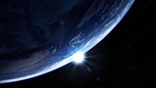 أول شنب على القمر