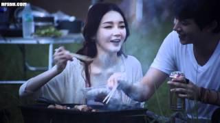[Vietsub]Don't say goodbye - Davichi