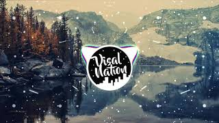 Koisuru Fortune Cookie BNK48 (Trap Mix) By Vazio Remix