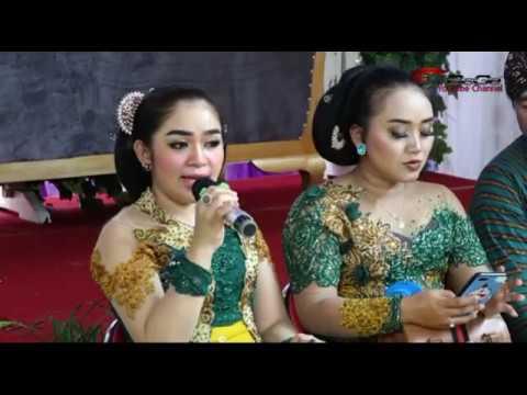 Download Langgam Rujak Jeruk  Lanjut Asmorodono Sinom Kethoprak All Artis Sendang Arum Entertainment.