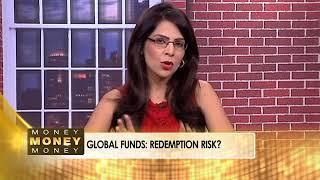 Money Money Money: Weak Rupee Impact On Your Portfolio-Part 3