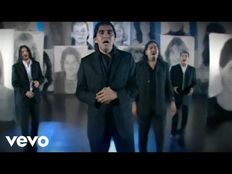 BANDA MS - SOLO CON VERTE (VIDEO OFICIAL) from YouTube · Duration:  3 minutes 46 seconds