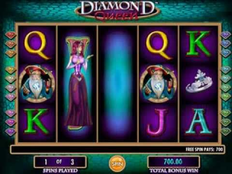Diamond Games Free