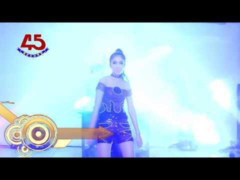 HOUSE R&B_Lele Di Wedangi - Nikma  | Official Video Clip
