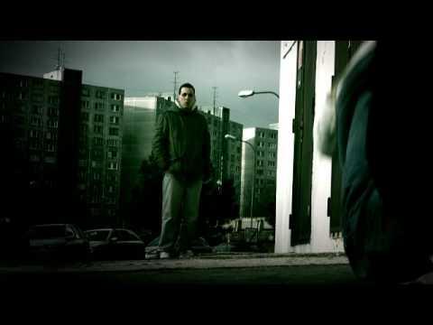 Thema - So spomienkou (Official Videoclip)
