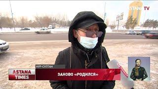 Россиянин после 15 лет рабства получил паспорт в Казахстане