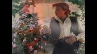 Sweetheart my Darling my Dear von Vera Lynn .wmv