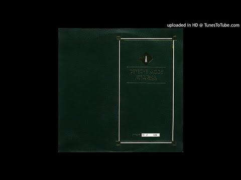 Depeche Mode • Shout! ʟɪᴠᴇ ᴀᴛ ʜᴀᴍᴍᴇʀꜱᴍɪᴛʜ ᴏᴅᴇᴏɴ, 25 ᴏᴄᴛᴏʙᴇʀ 1982