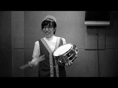 Pyramidos(ピラミッドス) - Kan Marau La(MV)