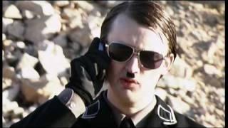 Hitler: The Movie