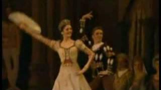 "Narciso Yepes - Joaquin Rodrigo ""Concierto de Aranjuez"" - Allegro con spirito - with Spanish Dance"