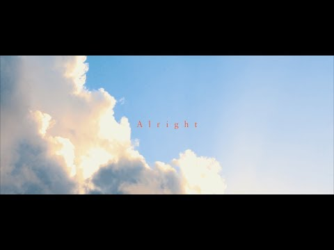 LEAP - Alright feat.Slim Boy,唾奇
