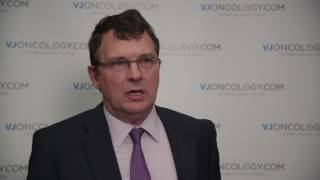 Dabrafenib and trametinib: a promising combination for the treatment of melanoma