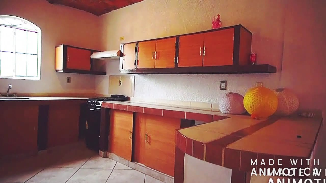 Casa venta en Jocotepec, Jalisco, Mexico  by Noe Lopez