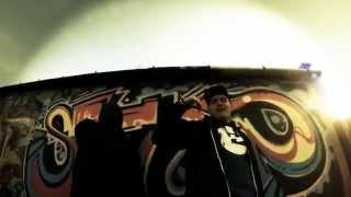 Teledysk: Projekt Priorytet - STOP Street Video
