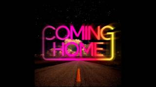 Skylar Grey - Coming Home (Jason Risk