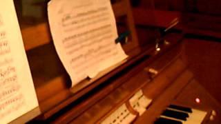 Bach 10-09-2011 Oud Geleen