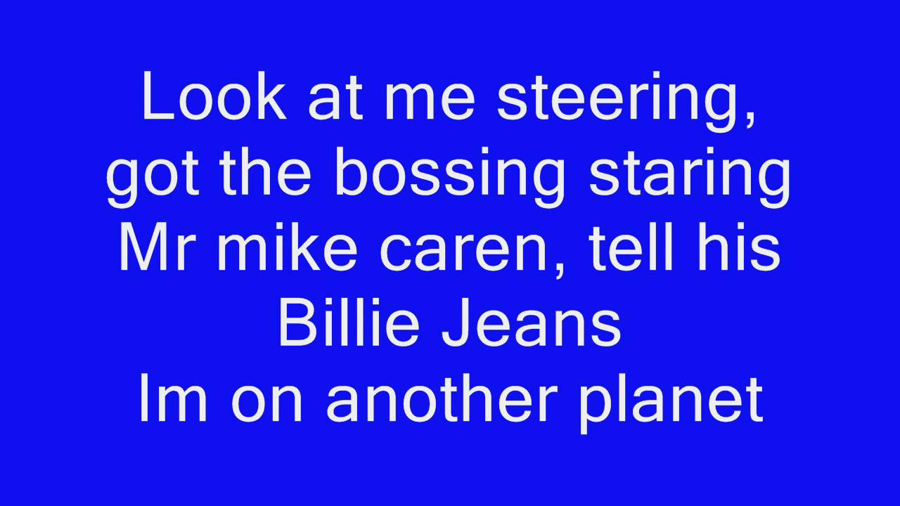Apple Bottom Jeans Lyrics Az