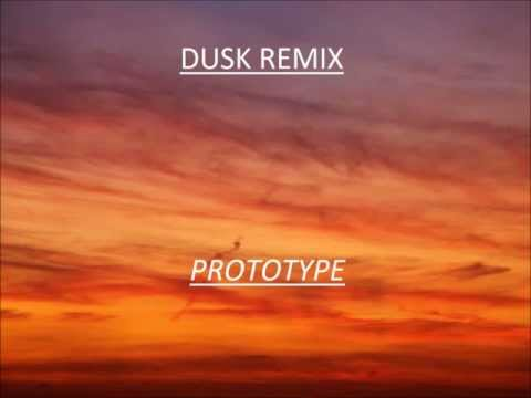Bunga- Bondan And Fade2black (dusk Remix)