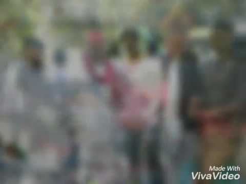 Dileep Yadav (samajwadi party)