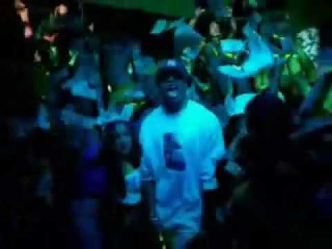 ll-cool-j---headsprung-[dirty]-dvdrip---official-video.flv