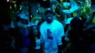 LL Cool J - Headsprung [DIRTY] DVDrip - OFFICIAL VIDEO.flv