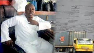 MKASA UNASIKITISHA: AGIZO LA MAGUFULI, DADA AKAFARIKI, MKE WANGU AKAWA KICHAA, MIL.800 IMEIBIWA