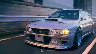 Best Car Music Mix 2018 | Electro & House Popular Songs Mix | Club Melnourne Bounce House Music