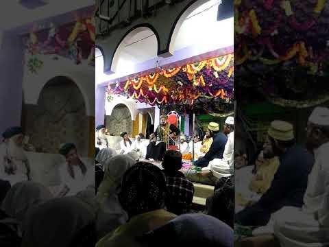 Sayyed Masroor Razi Shahbazi