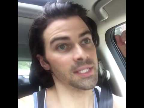 Matt Cohen Vines