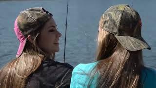 """Country Man"" Luke Bryan -Diamond Dixie Cover"