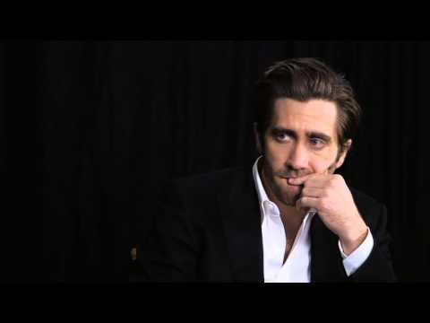 DEMOLITION: A Conversation with Jake Gyllenhaal & JeanMarc Vallée