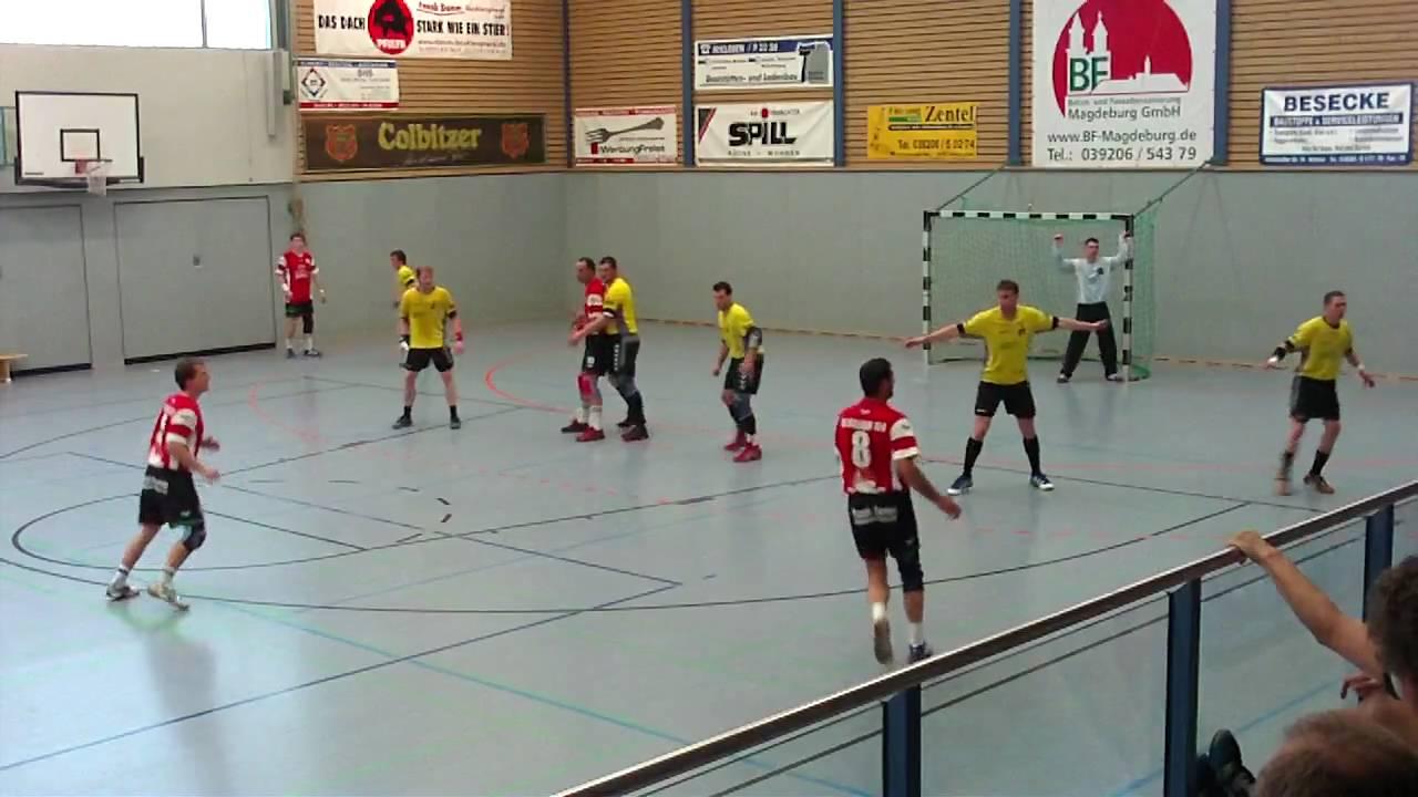 Spill Irxleben handball irxleben de