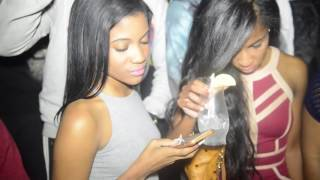 yfp present if it aint about the money richiee sheighla birthday bash officials video