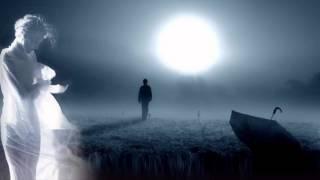 """Iva Zanicchi """"Il Sogno è Fumo"""" di M. Theodorakis"""