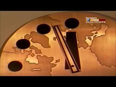 Doku German Discovery Channel - Am Rande des Atomkriegs Teil.1