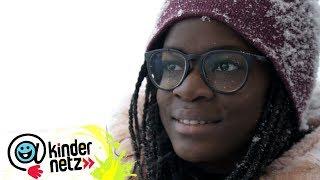 Anaica - Das Mädchen aus Haiti   Schau in meine Welt   SWR Kindernetz
