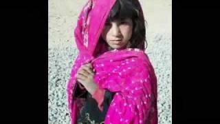 Pashtuns Pashtunistan