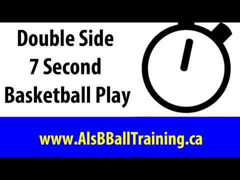 double-wing-7-second-basketball-play