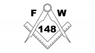 008: Alternative Fraternal Organizations