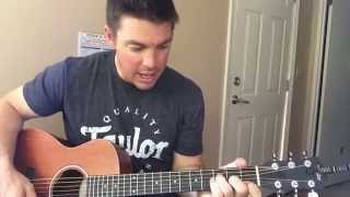 4 Tough Guitar Chords Made Easy - (Matt McCoy)