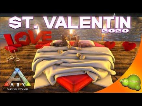 saint-valentin-2020_ark_annonce-event_fr