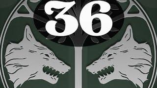 MY FAVOURITE SHOTGUN! Destiny Iron Banner 36 Kills Crucible Gameplay